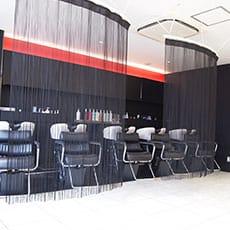 CERTO店舗写真