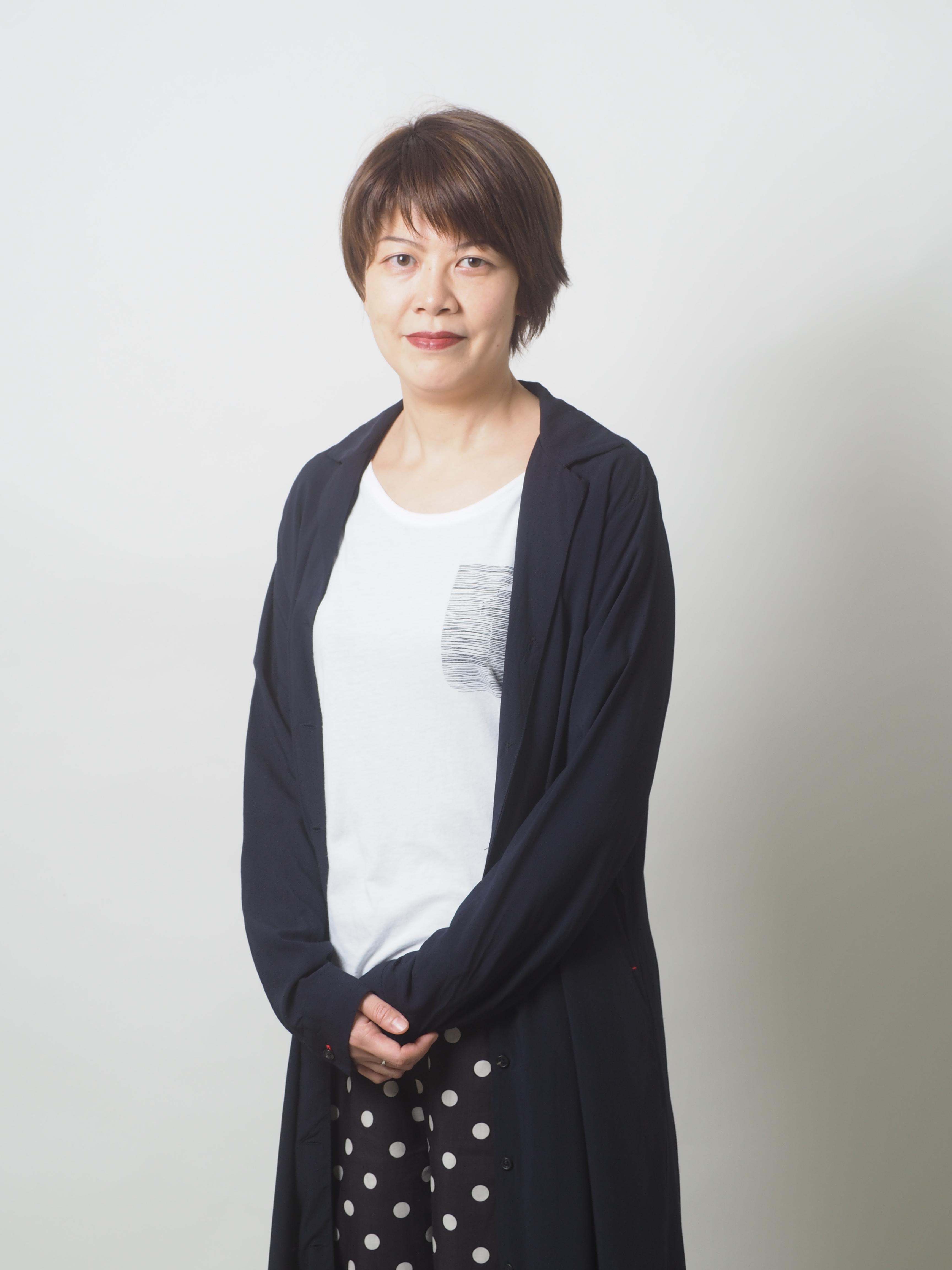 山田 知子